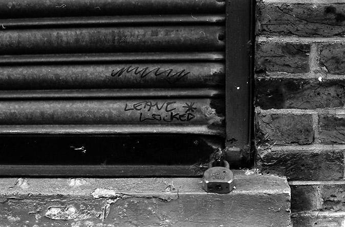 Brixton 13.04.180018