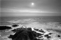 Cornwall3