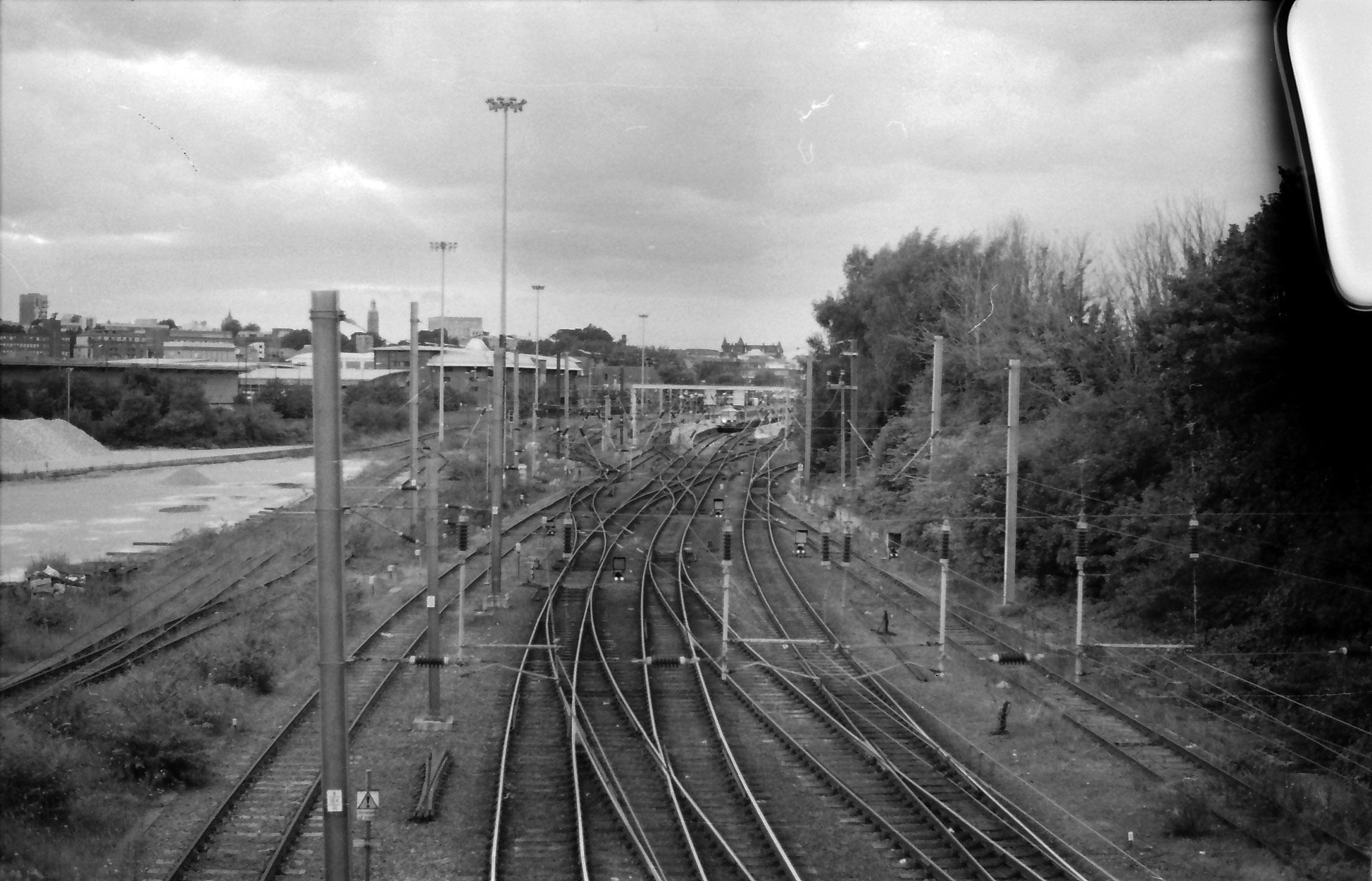 Norwich 21.08.140010