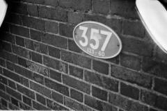 Norwich 21.08.140011