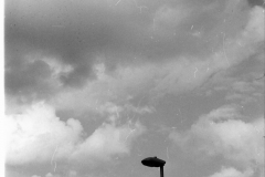 Norwich 21.08.140015