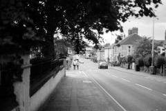 Norwich 21.08.140026