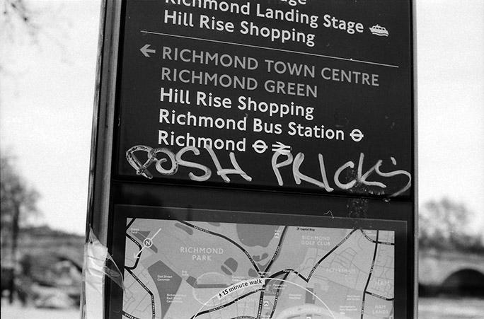 Richmond 13.04.180022