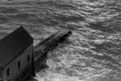 Lizard Point Cornwall - The Old Lifeboat Station