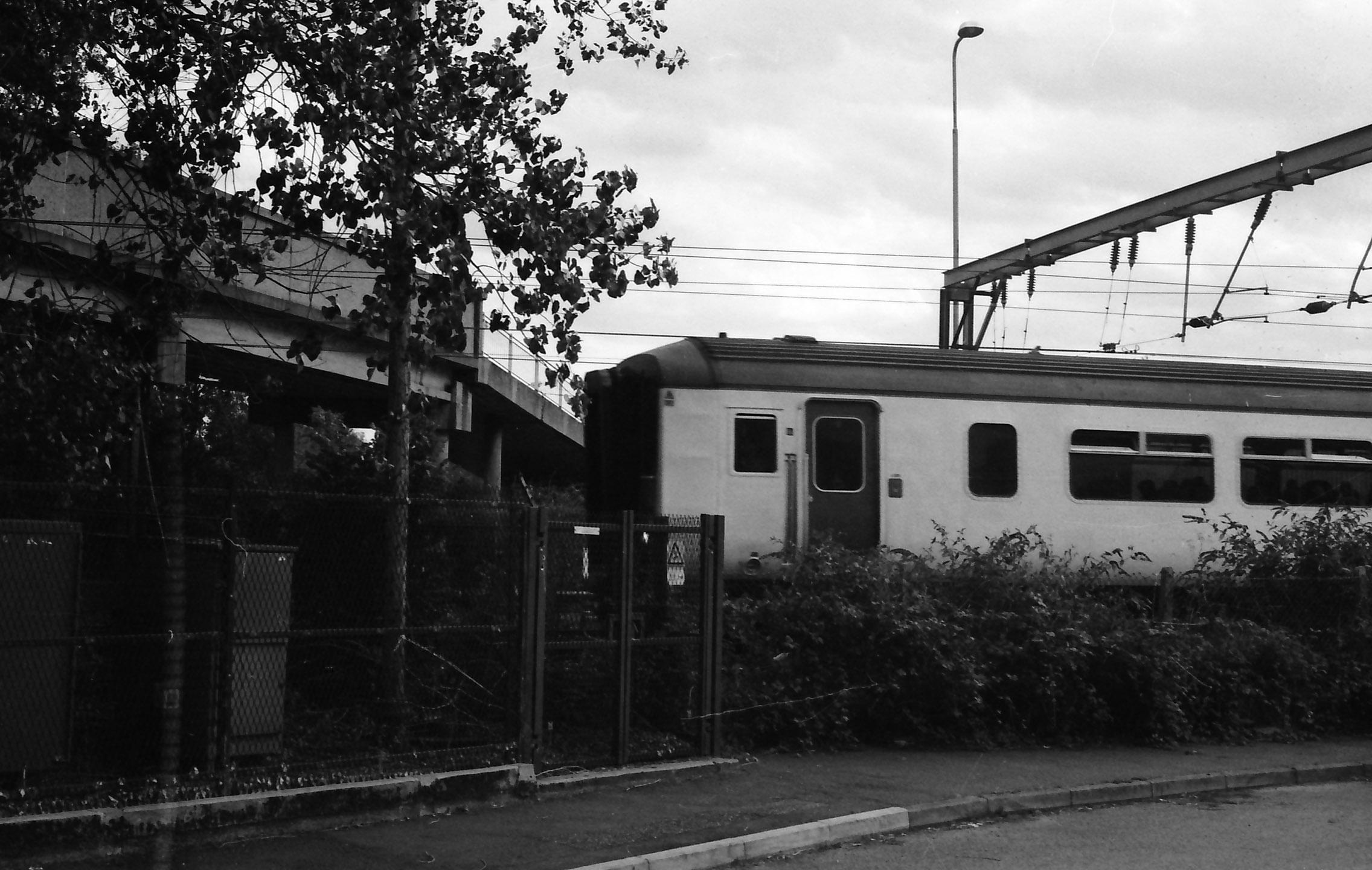 Norwich 21.08.140013