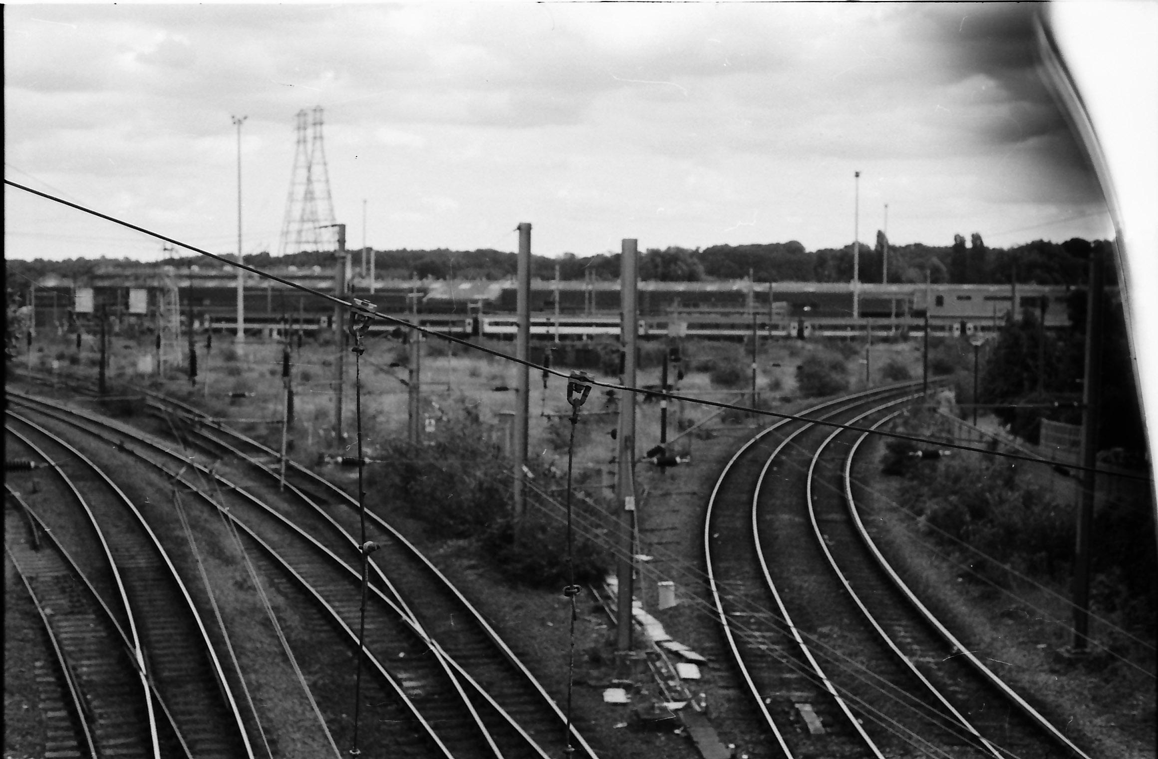 Norwich 21.08.140019