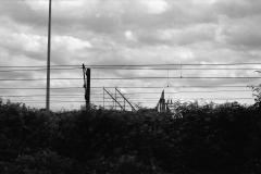 Norwich 21.08.140036