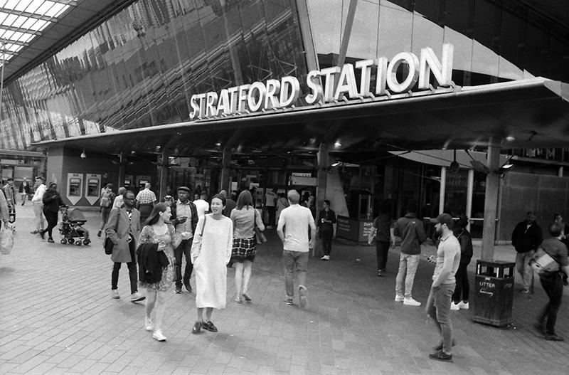 Stratford 4